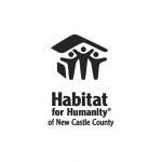 Habitat New Castle County